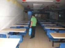 重庆学校灭鼠